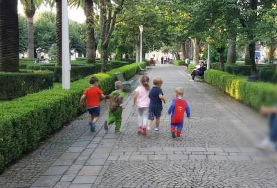 Multicultural-Kids-Bilingual-Kidspot-3