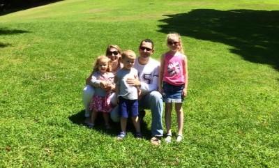 One-Family-Four-Lanugages-BIlingual-Kidspot (2)
